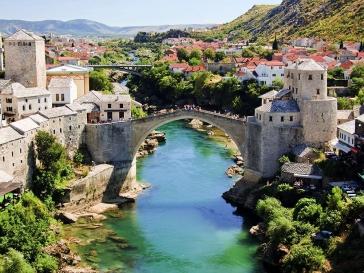 22 септември в Босна и Херцеговина