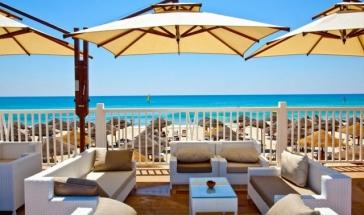 Почивка в Тунис- Samira Club 3* Standard